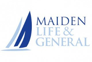 Maiden Life & General Insurance